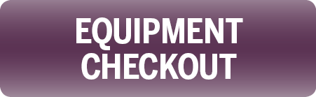 Equipment Checkout