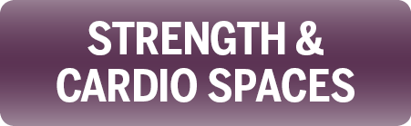 Strength and Cardio Spaces