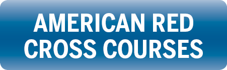 American Red Cross Courses