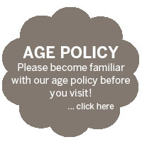 Age Policy